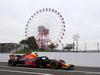 GP GIAPPONE, 05.10.2018 - Free Practice 1, Daniel Ricciardo (AUS) Red Bull Racing RB14