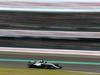 GP GIAPPONE, 05.10.2018 - Free Practice 2, Lewis Hamilton (GBR) Mercedes AMG F1 W09