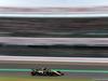 GP GIAPPONE, 05.10.2018 - Free Practice 2, Nico Hulkenberg (GER) Renault Sport F1 Team RS18