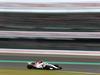 GP GIAPPONE, 05.10.2018 - Free Practice 2, Charles Leclerc (MON) Sauber C37