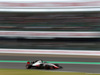 GP GIAPPONE, 05.10.2018 - Free Practice 2, Romain Grosjean (FRA) Haas F1 Team VF-18