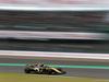 GP GIAPPONE, 05.10.2018 - Free Practice 2, Carlos Sainz Jr (ESP) Renault Sport F1 Team RS18
