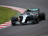 GP GIAPPONE, 05.10.2018 - Free Practice 2, Valtteri Bottas (FIN) Mercedes AMG F1 W09