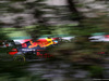 GP GIAPPONE, 05.10.2018 - Free Practice 2, Daniel Ricciardo (AUS) Red Bull Racing RB14