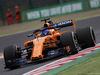GP GIAPPONE, 05.10.2018 - Free Practice 2, Fernando Alonso (ESP) McLaren MCL33
