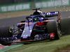GP GIAPPONE, 05.10.2018 - Free Practice 2, Brendon Hartley (NZL) Scuderia Toro Rosso STR13