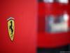 GP GRAN BRETAGNA, 08.07.2018- Ferrari trucks detail