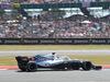 GP GRAN BRETAGNA, 08.07.2018- Gara, Lance Stroll (CDN) Williams FW41