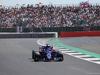 GP GRAN BRETAGNA, 08.07.2018- Gara, Brendon Hartley (FRA) Scuderia Toro Rosso STR13