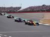 GP GRAN BRETAGNA, 08.07.2018- Gara, Fernando Alonso (ESP) McLaren Renault MCL33