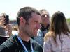 GP GRAN BRETAGNA, 08.07.2018- Gara, partenzaing grid: Guy Martin