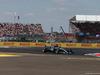 GP GRAN BRETAGNA, 08.07.2018- Gara, Lewis Hamilton (GBR) Mercedes AMG F1 W09