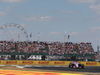 GP GRAN BRETAGNA, 08.07.2018- Gara, Sergio Perez (MEX) Sahara Force India F1 VJM11