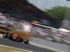 GP GRAN BRETAGNA, 08.07.2018- Gara, Daniel Ricciardo (AUS) Red Bull Racing RB14