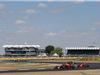 GP GRAN BRETAGNA, 08.07.2018- Gara, Max Verstappen (NED) Red Bull Racing RB14