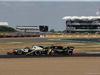 GP GRAN BRETAGNA, 08.07.2018- Gara, Carlos Sainz Jr (ESP) Renault Sport F1 Team RS18