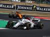 GP GRAN BRETAGNA, 08.07.2018- Gara, Marcus Ericsson (SUE) Alfa Romeo Sauber C37