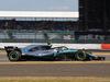 GP GRAN BRETAGNA, 08.07.2018- Gara, Valtteri Bottas (FIN) Mercedes AMG F1 W09
