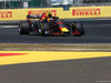 GP GRAN BRETAGNA, 07.07.2018- Free practice 3, Max Verstappen (NED) Red Bull Racing RB14