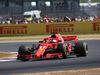 GP GRAN BRETAGNA, 07.07.2018- Free practice 3, Sebastian Vettel (GER) Ferrari SF71H