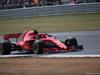 GP GRAN BRETAGNA, 07.07.2018- Free practice 3, Kimi Raikkonen (FIN) Ferrari SF71H