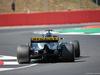 GP GRAN BRETAGNA, 07.07.2018- Free practice 3, Nico Hulkenberg (GER) Renault Sport F1 Team RS18