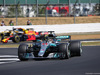 GP GRAN BRETAGNA, 07.07.2018- Qualifiche, Lewis Hamilton (GBR) Mercedes AMG F1 W09