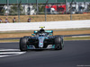 GP GRAN BRETAGNA, 07.07.2018- Qualifiche, Valtteri Bottas (FIN) Mercedes AMG F1 W09