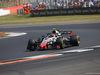 GP GRAN BRETAGNA, 07.07.2018- Qualifiche, Kevin Magnussen (DEN) Haas F1 Team VF-18