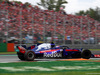 GP ITALIA, 02.09.2018 - Gara, Pierre Gasly (FRA) Scuderia Toro Rosso STR13