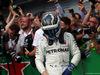 GP ITALIA, 02.09.2018 - Gara, 3rd place Valtteri Bottas (FIN) Mercedes AMG F1 W09