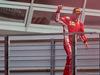 GP ITALIA, 02.09.2018 - Gara, 3rd place Kimi Raikkonen (FIN) Ferrari SF71H