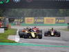 GP ITALIA, 02.09.2018 - Gara, Nico Hulkenberg (GER) Renault Sport F1 Team RS18