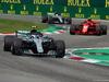 GP ITALIA, 02.09.2018 - Gara, Valtteri Bottas (FIN) Mercedes AMG F1 W09