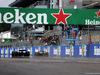 GP ITALIA, 02.09.2018 - Gara, Lewis Hamilton (GBR) Mercedes AMG F1 W09 vincitore