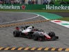 GP ITALIA, 02.09.2018 - Gara, Kevin Magnussen (DEN) Haas F1 Team VF-18