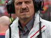GP ITALIA, 02.09.2018 - Gara, Guenther Steiner (ITA) Haas F1 Team Prinicipal