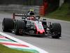 GP ITALIA, 31.08.2018 - Free Practice 1, Kevin Magnussen (DEN) Haas F1 Team VF-18