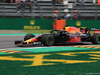 GP ITALIA, 31.08.2018 - Free Practice 1, Daniel Ricciardo (AUS) Red Bull Racing RB14