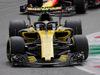 GP ITALIA, 31.08.2018 - Free Practice 2, Carlos Sainz Jr (ESP) Renault Sport F1 Team RS18