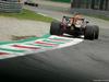 GP ITALIA, 31.08.2018 - Free Practice 2, Daniel Ricciardo (AUS) Red Bull Racing RB14