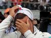 GP MESSICO, 28.10.2018 - Gara, Lewis Hamilton (GBR) Mercedes AMG F1 W09