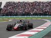GP MESSICO, 28.10.2018 - Gara, Kevin Magnussen (DEN) Haas F1 Team VF-18