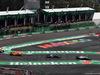 GP MESSICO, 28.10.2018 - Gara, Sergey Sirotkin (RUS) Williams FW41
