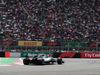 GP MESSICO, 28.10.2018 - Gara, Valtteri Bottas (FIN) Mercedes AMG F1 W09