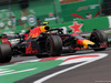 GP MESSICO, 28.10.2018 - Gara, Max Verstappen (NED) Red Bull Racing RB14