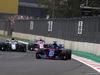 GP MESSICO, 28.10.2018 - Gara, Brendon Hartley (NZL) Scuderia Toro Rosso STR13