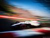 GP MESSICO, 26.10.2018- Sergey Sirotkin (RUS) Williams FW41