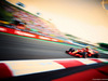 GP MESSICO, 26.10.2018- Kimi Raikkonen (FIN) Ferrari SF71H