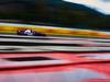 GP MESSICO, 27.10.2018 - Free Practice 3, Pierre Gasly (FRA) Scuderia Toro Rosso STR13